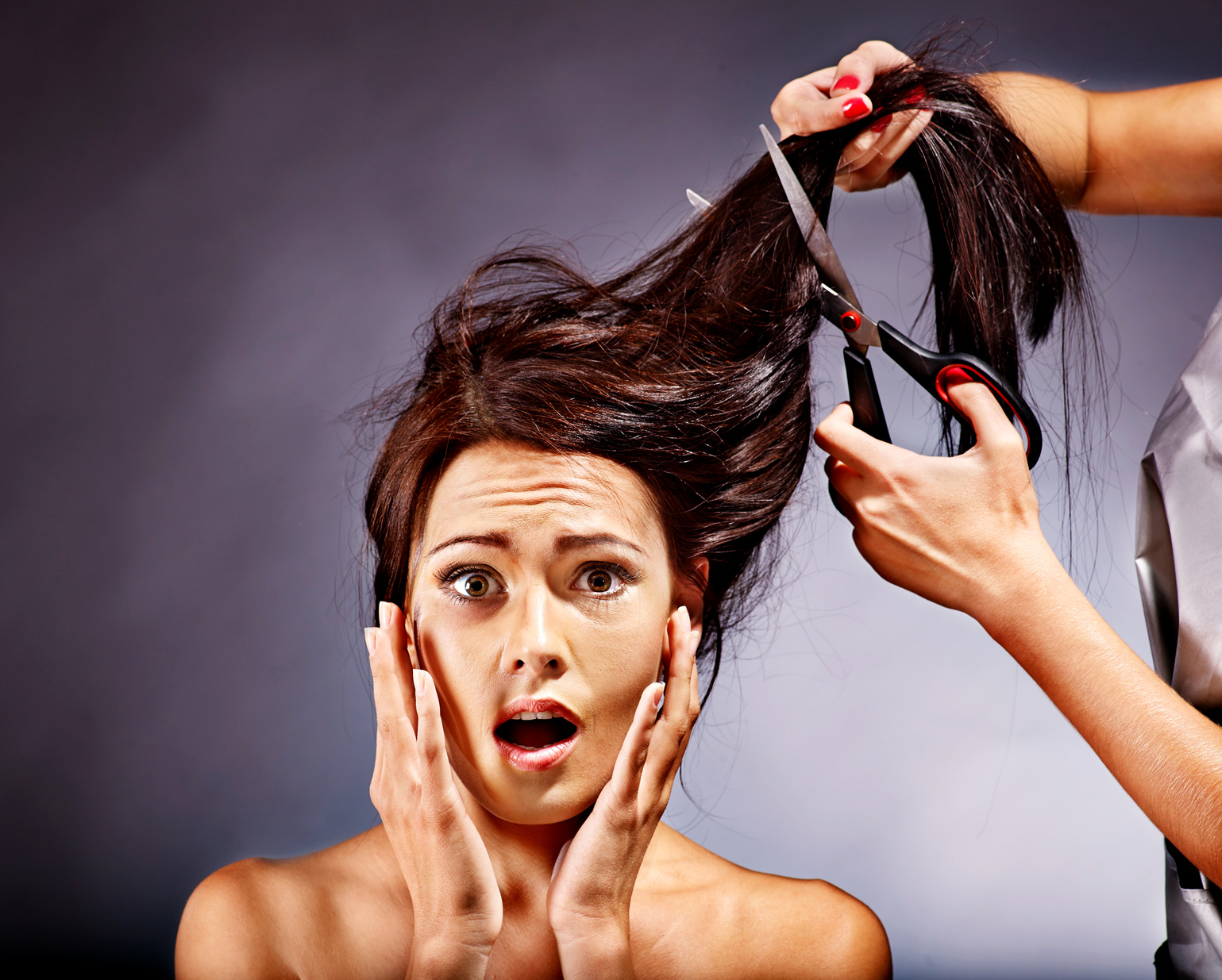 Összetevõk elemzése. Mit kerüljünk el a hajápoló termékekben?