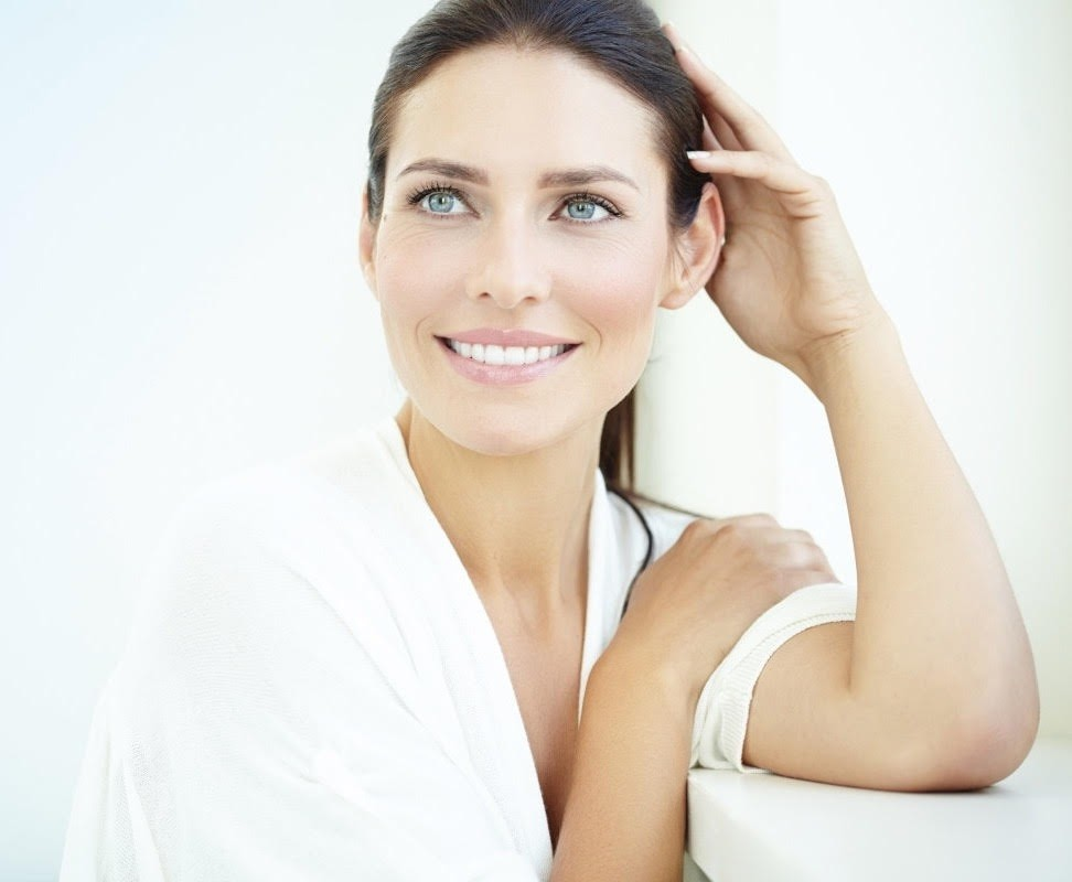 Hogyan szerezzünk ragyogó bőrt?