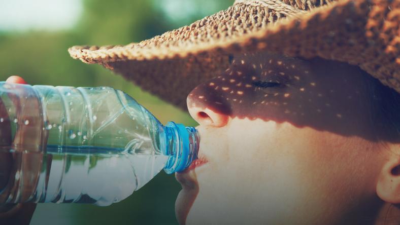 TOP 10 Tipp – Hogyan Hűtsük Le Magunkat A Forró Melegben